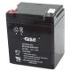 Гелевый аккумулятор CASIL CA 1250, CASIL CA 1250, Гелевый аккумулятор CASIL CA 1250 фото, продажа в Украине