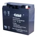 CASIL CA 12200 (гелевий акумулятор CASIL CA 12200)