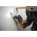 Многофункциональный инструмент RYOBI RMT12011L, RYOBI RMT12011L, Многофункциональный инструмент RYOBI RMT12011L фото, продажа в Украине
