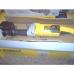 Прямошлифовальная машина DeWALT DW882, DeWALT DW882, Прямошлифовальная машина DeWALT DW882 фото, продажа в Украине