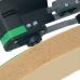 Шлифовальная машина  EIBENSTOCK EPG 400 WP, EIBENSTOCK EPG 400 WP, Шлифовальная машина  EIBENSTOCK EPG 400 WP фото, продажа в Украине