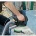 Шлифовальная машина EIBENSTOCK EBS 125.4 O, EIBENSTOCK EBS 125.4 O, Шлифовальная машина EIBENSTOCK EBS 125.4 O фото, продажа в Украине