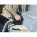 Шлифовальная машина EIBENSTOCK EBS 1802, EIBENSTOCK EBS 1802, Шлифовальная машина EIBENSTOCK EBS 1802 фото, продажа в Украине