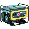 Трехфазный генератор KIPOR KGE6500E3, KIPOR KGE6500E3, Трехфазный генератор KIPOR KGE6500E3 фото, продажа в Украине