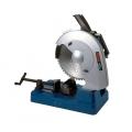 Пила дисковая по металлу RYOBI TSC306 купить, фото