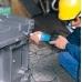 Шлифовальная машина MAKITA GD0800C, MAKITA GD0800C, Шлифовальная машина MAKITA GD0800C фото, продажа в Украине