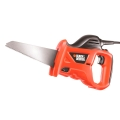 Пила сабельная BLACK&DECKER KS880EC, BLACK&DECKER KS880EC, Пила сабельная BLACK&DECKER KS880EC фото, продажа в Украине