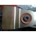 Многофункциональный инструмент FORTE MT 300VQ, FORTE MT 300VQ, Многофункциональный инструмент FORTE MT 300VQ фото, продажа в Украине