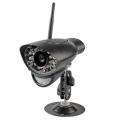Цифровая видеокамера DANROU С67D3 купить, фото