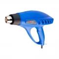 Промышленный фен ODWERK BHG 600-2 купить, фото