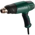 Промышленный фен METABO H 16-500, METABO H 16-500, Промышленный фен METABO H 16-500 фото, продажа в Украине