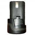 Аккумулятор для шуруповерта ТИТАН 10.8V 1.3А.Ч, ТИТАН 10.8V 1.3А.Ч, Аккумулятор для шуруповерта ТИТАН 10.8V 1.3А.Ч фото, продажа в Украине