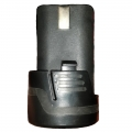 Аккумулятор для шуруповерта ТИТАН 10.8V 1.3А.Ч купить, фото