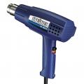 Промышленный фен STEINEL HL 1610 S купить, фото