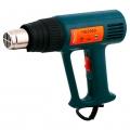 Промышленный фен STURM HG-2000 купить, фото