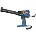 Пистолет для герметика RYOBI CCG1801M, RYOBI CCG1801M, Пистолет для герметика RYOBI CCG1801M фото, продажа в Украине