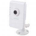 Корпусная IP-камера BRICKCOM WCB-100AE-VGA купить, фото