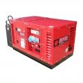 Бензиновый генератор EUROPOWER EPS12000E, EUROPOWER EPS12000E, Бензиновый генератор EUROPOWER EPS12000E фото, продажа в Украине