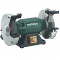 METABO DS 200 (Точильный станок METABO DS 200)