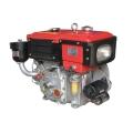 BULAT R180NE (Двигатель BULAT R180NE)
