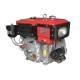 Двигатель BULAT R180NE, BULAT R180NE, Двигатель BULAT R180NE фото, продажа в Украине