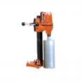 AGP LY120 (Алмазная сверлильная установка AGP LY120)