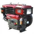 BULAT R190NЕ (Дизельный двигатель BULAT R190NЕ)