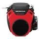 Двигатель HONDA GX660R TX F9 OH, HONDA GX660R TX F9 OH, Двигатель HONDA GX660R TX F9 OH фото, продажа в Украине