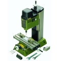 Микрофрезерный станок PROXXON MF 70 27110 купить, фото