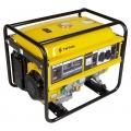 Бензиновый генератор ТИТАН ПБГ4500Р, ТИТАН ПБГ4500Р, Бензиновый генератор ТИТАН ПБГ4500Р фото, продажа в Украине