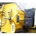Швонарезчик HONKER T400, HONKER T400, Швонарезчик HONKER T400 фото, продажа в Украине