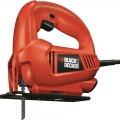 Лобзик BLACK&DECKER KS500K купить, фото