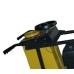 Швонарезчик HONKER T450, HONKER T450, Швонарезчик HONKER T450 фото, продажа в Украине