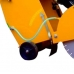 Швонарезчик HONKER T500, HONKER T500, Швонарезчик HONKER T500 фото, продажа в Украине