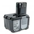 Аккумулятор HITACHI BCL1430, HITACHI BCL1430, Аккумулятор HITACHI BCL1430 фото, продажа в Украине