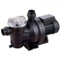 Насос для бассейнов SPRUT FCP-1100 купить, фото