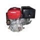 Двигатель BULAT BT190F-Т, BULAT BT190F-Т, Двигатель BULAT BT190F-Т фото, продажа в Украине
