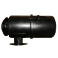 Воздушный фильтр на двигатель 178F/186F купить, фото