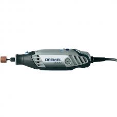 Многофункциональный инструмент DREMEL 3000 1/ 25, DREMEL 3000 1/ 25, Многофункциональный инструмент DREMEL 3000 1/ 25 фото, продажа в Украине