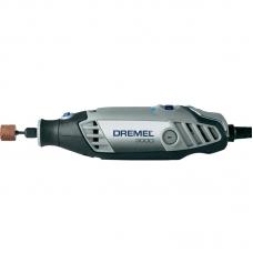 Многофункциональный инструмент DREMEL 3000-15, DREMEL 3000-15, Многофункциональный инструмент DREMEL 3000-15 фото, продажа в Украине