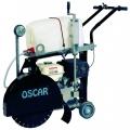 Швонарезчик OSCAR DBC 31, OSCAR DBC 31, Швонарезчик OSCAR DBC 31 фото, продажа в Украине