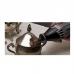 Многофункциональный инструмент DREMEL 4000 PLATINUM, DREMEL 4000 PLATINUM,  Многофункциональный инструмент DREMEL 4000 PLATINUM фото, продажа в Украине