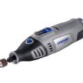 DREMEL 8100-1/15 (Многофункциональный инструмент аккумуляторный DREMEL 8100-1/15)
