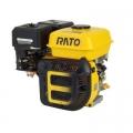 Двигатель RATO R210 купить, фото