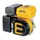 Двигатель RATO R390, RATO R390, Двигатель RATO R390 фото, продажа в Украине