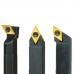 Комплект резцов со сменными твердосплавными накладками для PROXXON PD 400 24556, PROXXON для PD 400 24556, Комплект резцов со сменными твердосплавными накладками для PROXXON PD 400 24556 фото, продажа в Украине