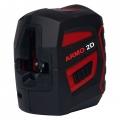 Лазерный нивелир ADA ARMO 2D купить, фото