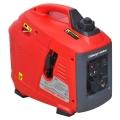Инверторный генератор ЭНЕРГОМАШ  ЭГ-8710И купить, фото
