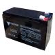 Аккумуляторная батарея FORTE F12-7 AGM, FORTE F12-7 AGM, Аккумуляторная батарея FORTE F12-7 AGM фото, продажа в Украине