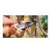 Многофункциональный инструмент DREMEL 8200-1-35 , DREMEL 8200-1-35 , Многофункциональный инструмент DREMEL 8200-1-35  фото, продажа в Украине